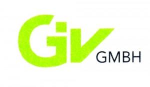 GIV_2013