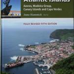 Atlantikinseln