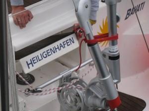 Heiligenhafen_Heck