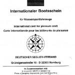 Int_Bootsschein2014