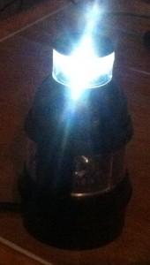 LED-Ankerlicht