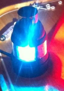 LED_Navigationslicht