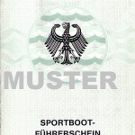 Sportboot_See