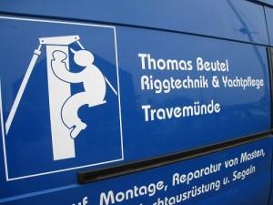 Thomas_beutel_Auto