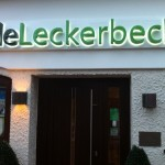 DeLeckerbeck