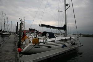 Hafen_Norderney
