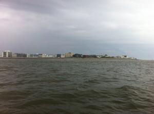 Seegatt_Norderney