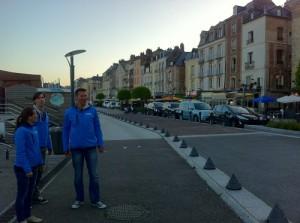 Promenade_Dieppe