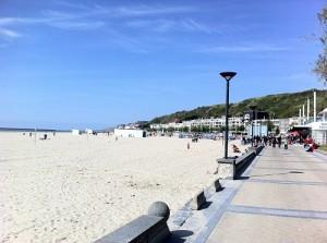 Strand_Boulgne_Sur_Mer