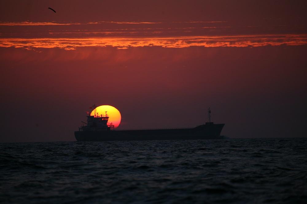 Biscaya3_Schiffsverkehr