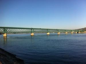 Brücke_Rio_Lima