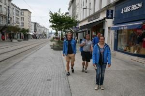 Brest_City