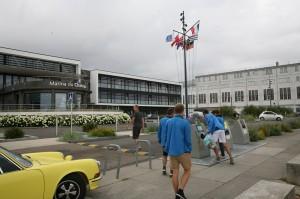 Brest_Marina_Office