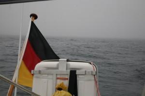 Nebel_auf_See2