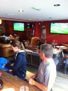 Sports_Bar_Brest