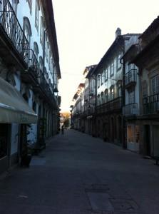 Viana_Stadt
