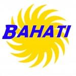 bahati_app_1