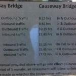 Brücken_Öffnungszeiten