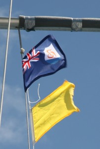 Gastlandflagge_Anguilla
