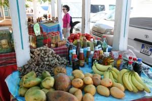 Markt_Marigot