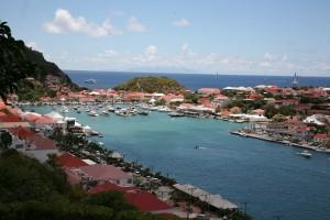 Hafen_Gustavia