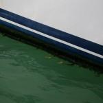 Bewuchs_Unterwasserschiff