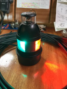 LED_Anker_Nav1
