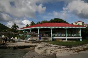 MarinaCay_Restaurant
