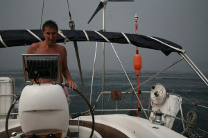 Norman_Island_Regen2