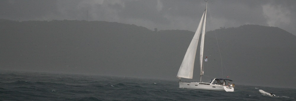 Norman_Island_Regen3