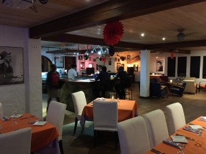 Spanish_Town_Rock_Cafe