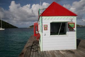 marina_Cay_Tankstelle