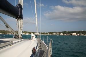 Anguilla_Anker