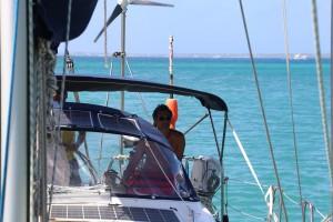 Anguilla_Anse_Marcel