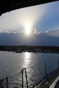 Ankunft_Anguilla