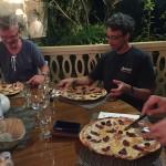 Anse_Marcel_Pizzeria