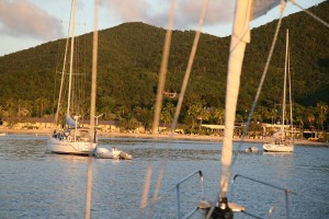 Caneen_Bay_Resort