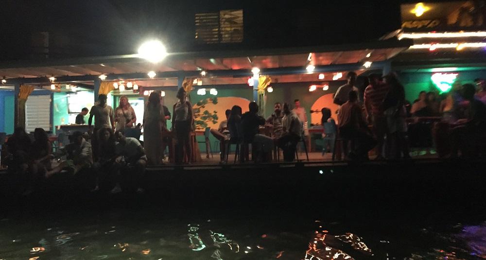 Dinghy_Dock_Nacht