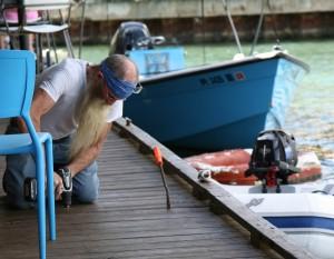 Facharbeiter_Dinghy_Dock