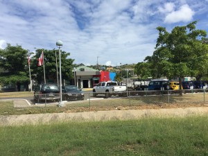 Flughafen_Culebra