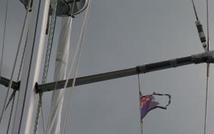 Gastlandflagge_BVI