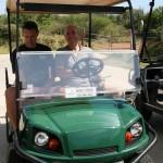 Golf_Caddy