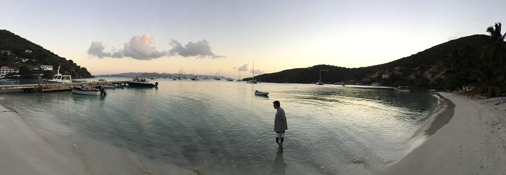 Great_Harbour