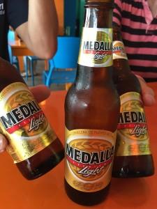 Lokales_Bier_Culebra