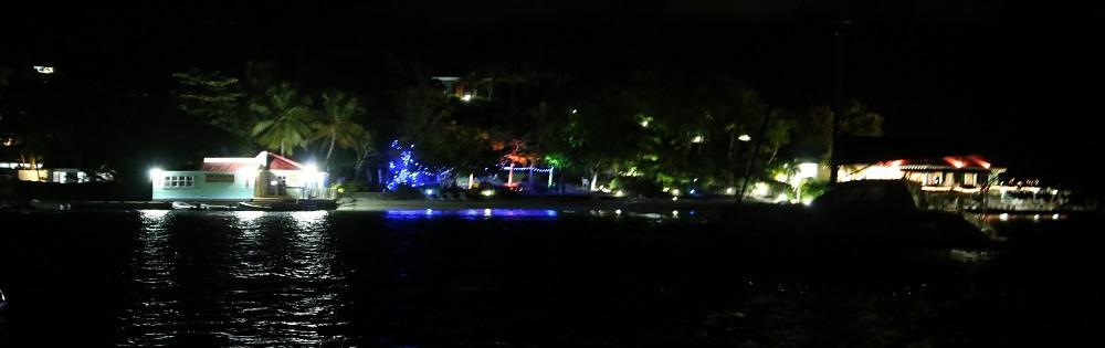Marina_Cay_Nacht