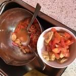 Salat_Hühnchen
