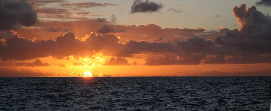 Sonnenuntergang_BVI
