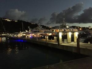 St_Thomas_Charlotte_Amalie_Marina
