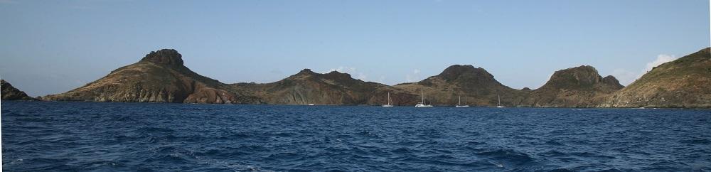 Île_Fourche