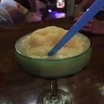 Jimbos_Cocktail